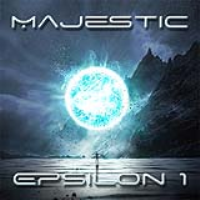 Epsilon 1 by Majestic