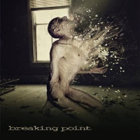 Breaking Point by Rick Miller