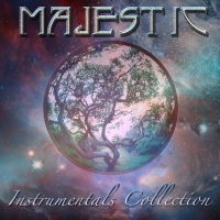 Instrumentals Collection