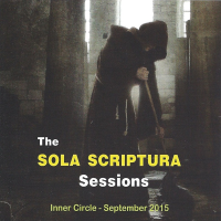 IC 64: 15-09 - The Scriptura Sessions