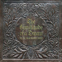 The Similitude of a Dream (as The Neal Morse Band) by Neal Morse (The Neal Morse Band)