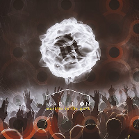 Marbles in the Park [CD/DVD/Blu-ray] by Marillion