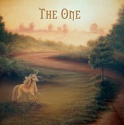 The One by Rick Miller