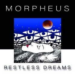 Restless Dreams by Morpheus