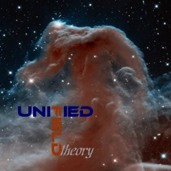 Unified Field Theory by Mark Miller