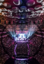 All One Tonight - Live At The Royal Albert Hall  [DVD]