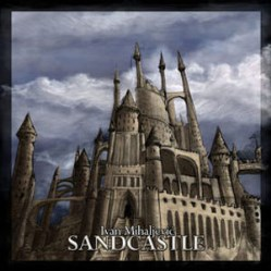 Sandcastle by Ivan Mihaljevic and Side Effects