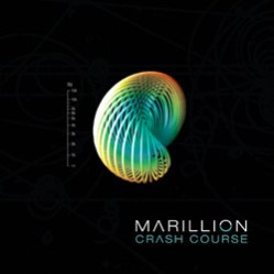 Crash Course-An introduction To Marillion [8]
