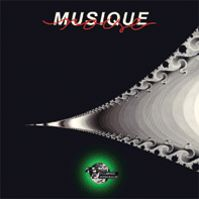 Fulmines Integralis by Musique Noise