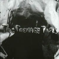 The Teenage Tapes by Matts/Morgan