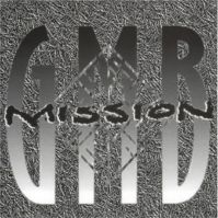 Mission (Greg Meckes Band) by Greg Meckes