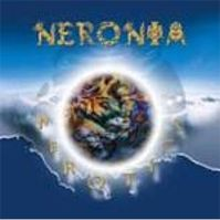 Nerotica by Neronia