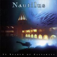 In Search Of Castaways by Nautilus