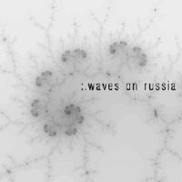Waves On Russia by Nosound
