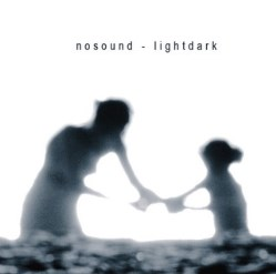 Lightdark by Nosound