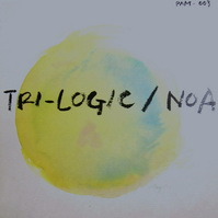Tri-Logic by NOA