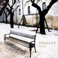 Sol29 [Deluxe Version ] by Nosound