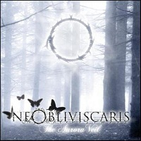 The Aurora Veil [Demo] by Ne Obliviscaris