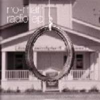 Radio by No-Man