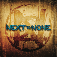 Next To None EP