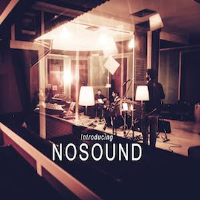 Introducing Nosound