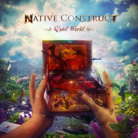 Quiet World by Native Construct
