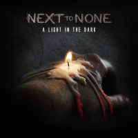 A Light In The Dark by Next To None