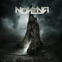 Second Genesis by Novena