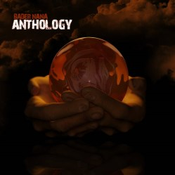 Antholoty