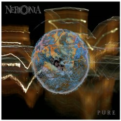 Pure by Neronia