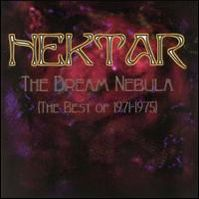 The Dream Nebula (The Best of 1971 - 1975)
