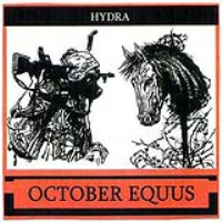 Hydra by October Equus