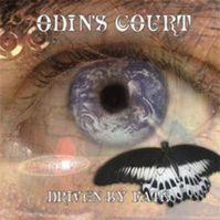 Driven By Fate by Odin's Court