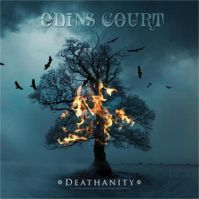 Deathanity by Odin's Court