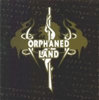 The Beloved's Cry by Orphaned Land