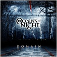 Domain by Oceans of Night