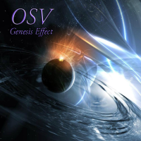 Genesis Effect by OSV
