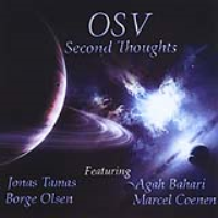 Second Thoughts by OSV