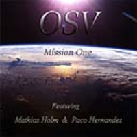 Mission One by OSV