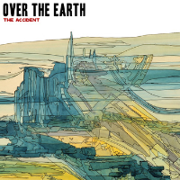 The Accident by Over The Earth