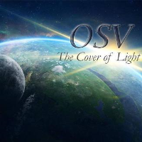 The Cover Of Light by OSV