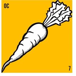 The Big Carrot (and misuse of it)