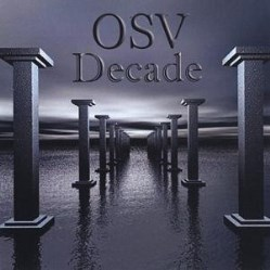 Decade by OSV