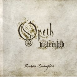 Watershed Radio Sampler (ep)