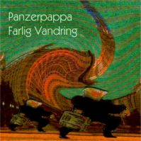 Farlig Vandring by Panzerpappa