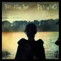 Deadwing by Porcupine Tree
