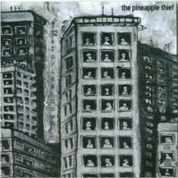 12 Stories Down by The Pineapple Thief
