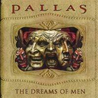 The Dreams of Men by Pallas