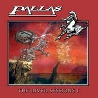 The River Sessions 1
