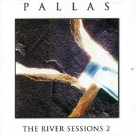 The River Sessions 2
